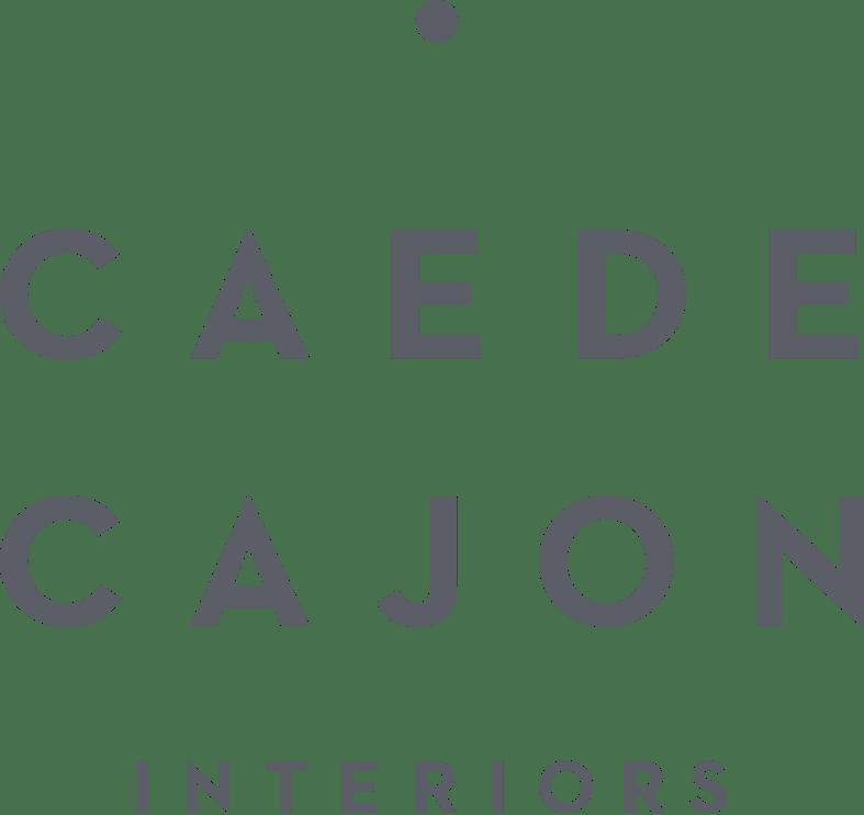 CAE DE CAJÓN